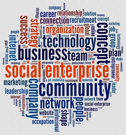 Charities and social enterprises – new consultation